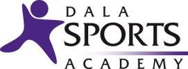 DalaSportsAcademy-web