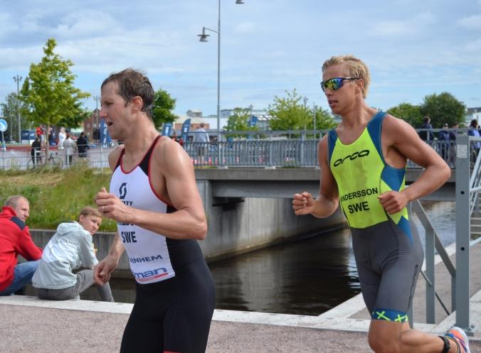 Gävle Triathlon